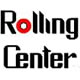 Accesotii Rolling Center