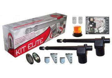 Automatizare Proteco Kit Elite 3
